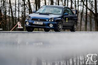2020 rally slalom mosnov (12)
