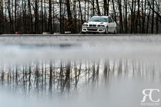 2020 rally slalom mosnov (5)