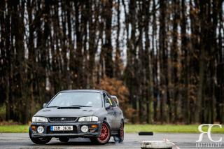 2020 rally slalom mosnov (6)