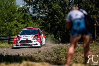2020 mmcr valasska rally (13)