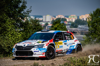 2020 mmcr valasska rally (27)