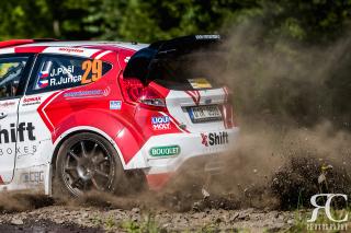 2020 mmcr valasska rally (35)