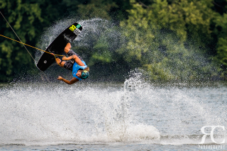 2020 wakeboard terlicko (10)