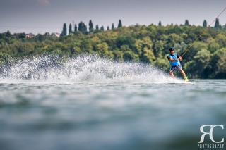 2020 wakeboard terlicko (4)
