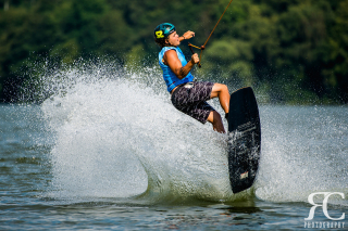 2020 wakeboard terlicko (8)