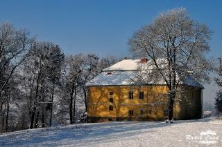2012 trnavka (3)