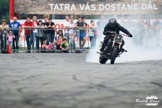 2015 stunt (15)
