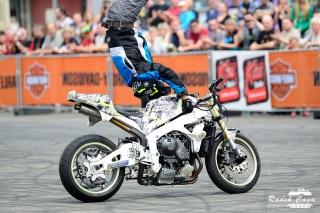 2015 stunt (4)