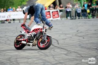 2015 stunt (6)
