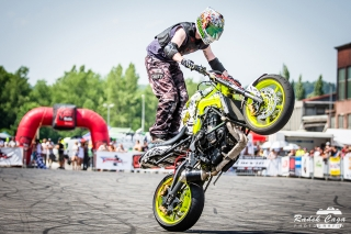 2016 stunt (10)