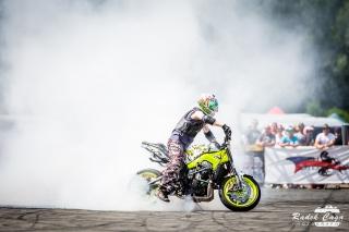 2016 stunt (11)