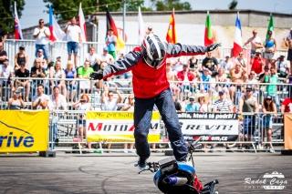 2016 stunt (18)