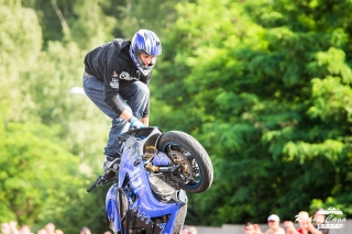 2016 stunt (19)