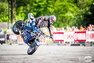 2016 stunt (2)