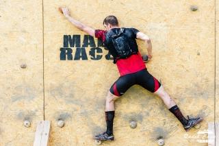 2016 mad race (7)
