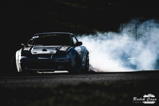 2017 drift brno (12)