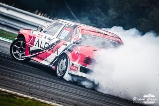 2017 drift brno (16)