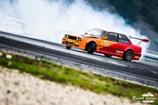 2017 drift brno (18)
