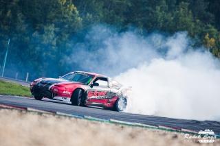 2017 drift brno (9)