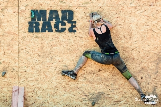 2017 mad race (11)