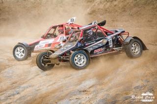 2017 me autocross prerov (13)