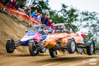 2017 me autocross prerov (14)