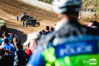 2017 me autocross prerov (16)