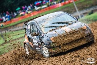 2017 me autocross prerov (19)