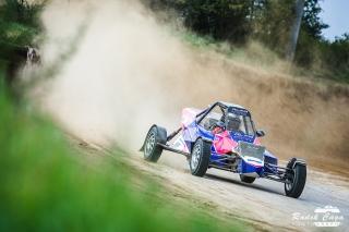 2017 me autocross prerov (23)