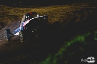 2017 me autocross prerov (24)