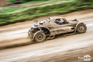 2017 me autocross prerov (3)