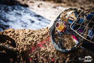 2017 me autocross prerov (7)