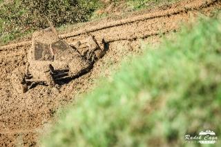 2017 me autocross prerov (9)