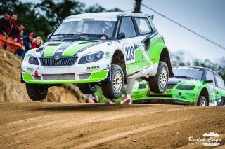 2017 me autocross prerov (31)