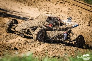 2017 me autocross prerov (34)