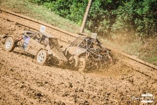 2017 me autocross prerov (35)