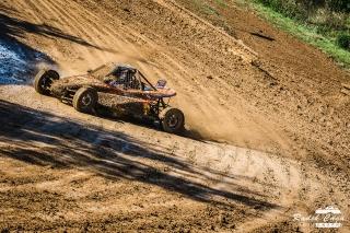 2017 me autocross prerov (43)