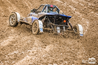 2017 me autocross prerov (48)