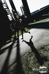 2017 urban ostrava (24)