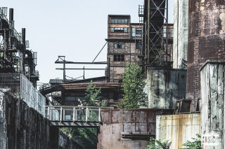 2017 urban ostrava (3)