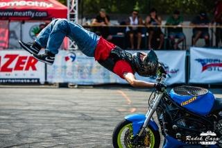 2018 Stunt day (36)