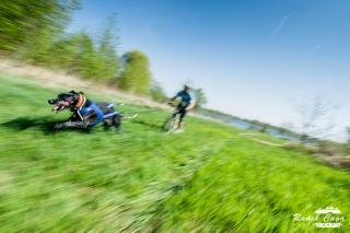 2018 doubravsky sprint (22)