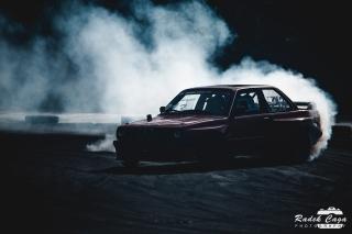 2018 drift ostrava 2 (18)