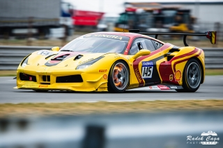 2018 ferrari racing days brno (15)