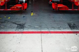 2018 ferrari racing days brno (2)