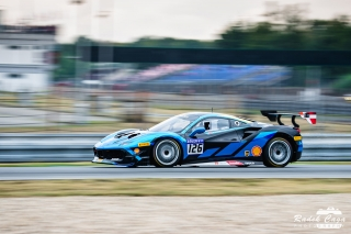 2018 ferrari racing days brno (20)