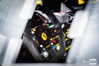 2018 ferrari racing days brno (21)