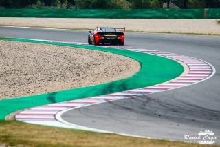 2018 ferrari racing days brno (23)