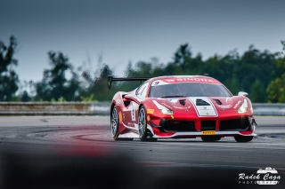 2018 ferrari racing days brno (3)
