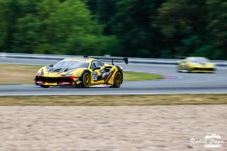 2018 ferrari racing days brno (4)